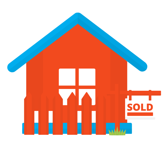 Tax consequences when selling a house I inherited in Denver, Colorado